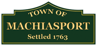 Town of Machiasport, Maine