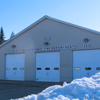 fire-department