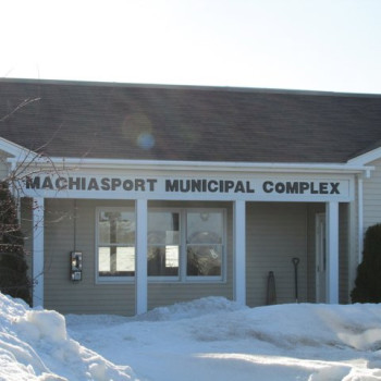 municipal-complex